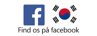 Facebook - img